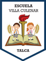 Escuela Villa Culenar Talca